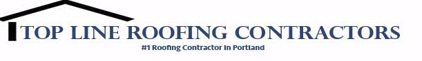 Roofing Contractors Portland Oregon Company, Top Line Roofing Contractors, Prepared To Inspect For Fire Damage