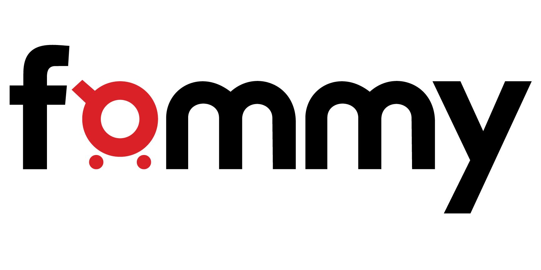 fommy.com - Premier Design Driven & Global Brand