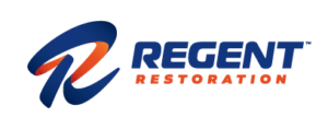 Regent Restoration Launches COVID-19 Financial Relief Monthly Giveaway For Students In Need