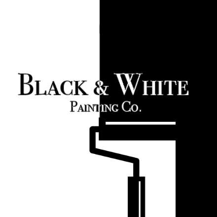 Black and White Painting Company Launches in Fort Collins, CO, Offers September 2020 Promotions