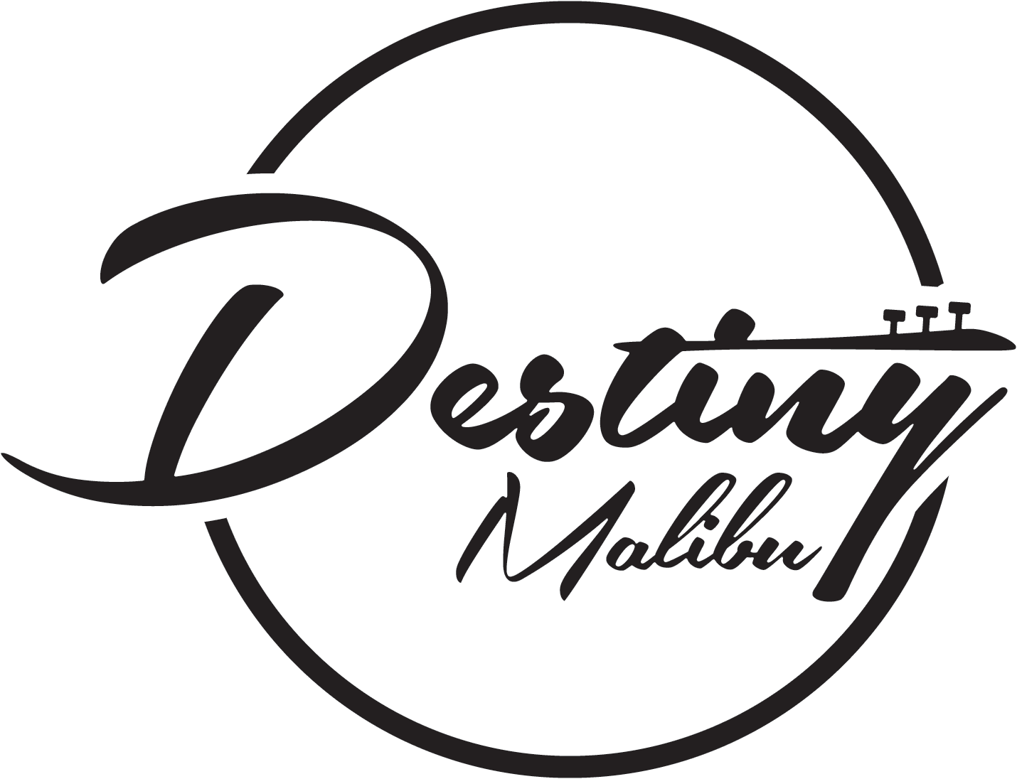 Destiny Malibu To Release Inspirational / Mental Health Focused Album