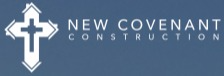 New Covenant Construction & Roofing, a Fort Worth Roofing Contractor Offers Discount on New Roof Installation Services in TX