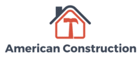 American Windows, Siding & Roofers in South Jersey is a Top-Rated South Jersey Roofing Contractor, Offering Free Roof Inspections and Estimates in Moorestown, NJ