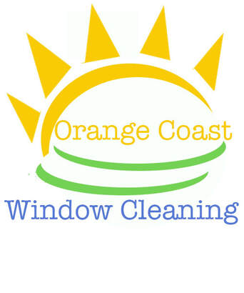 Orange County Window Cleaning Team Celebrates More Than Three Decades Of Residential And Commercial Services