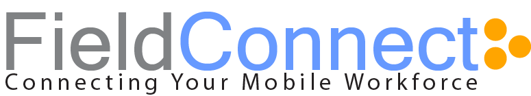 B2B Software Solutions Leader FieldConnect Supports Field Service Companies With Digital Transformation