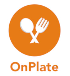 Black Dog Venture Partners Acquires a 50% stake in Restaurant Ordering Application, OnPlate Technologies