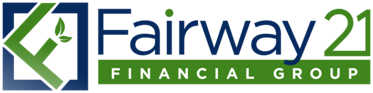 Fairway 21 Responds to Current Economic Climate By Adding New Financial Brokerage to Its Real Estate Platform