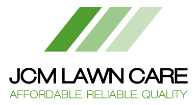 JCM Lawn Care of Wake Forest Offers Affordable Lawn Care Services in Wake Forest, NC