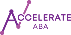 Accelerate ABA Helps Children with Autism Reach Their Full Potential Through Behavior Therapy in Clifton Park, NY