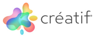 Creatif's Unique Concept is The Future of Art Studio Experience - A Social Destination For All Ages Where Art Meets Technology