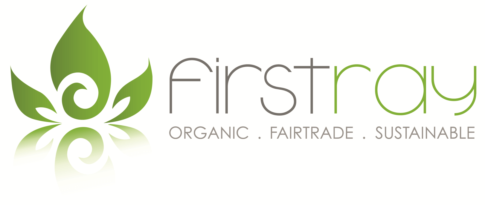 First Ray Achieves B Corp Certification Status