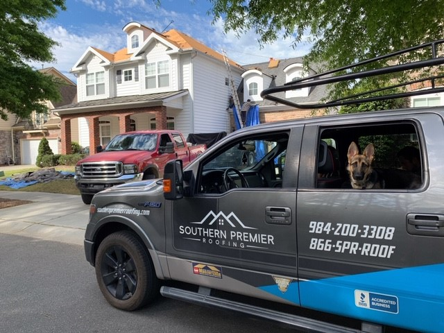 Southern Premier Roofing Announces Expanded Services for Fayetteville