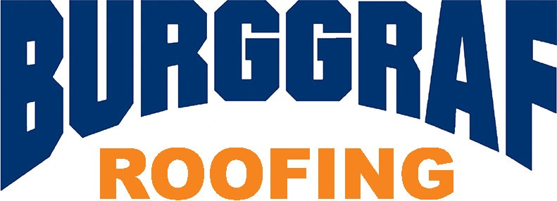 Burggraf Roofing Offers Top-Quality Roofing Services in Tulsa, OK