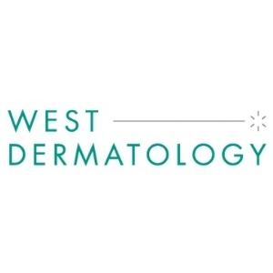 West Dermatology Hillcrest is San Diego's Top Dermatology and Skin Care Clinic