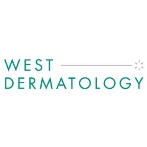 West Dermatology - La Jolla/UTC is a Top-Rated Dermatologist in San Diego, CA