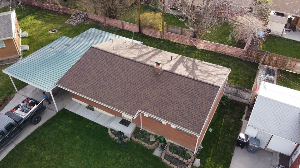 Lehi Roofing Contractor Now Providing Quality Commercial Roofing Services