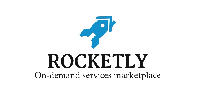Rocketly Launches App for On-Demand Products and Services