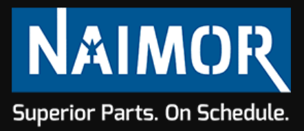 CNC Machining Company Naimor, Inc. Shortlisted As One Of The Top 10 CNC Machining Service Companies In 2020