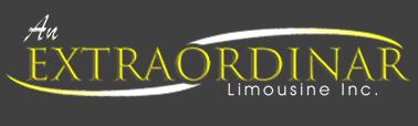 Wedding Limo Rental Services In Baltimore, Annapolis & DC Reaches Quarter Century Milestone