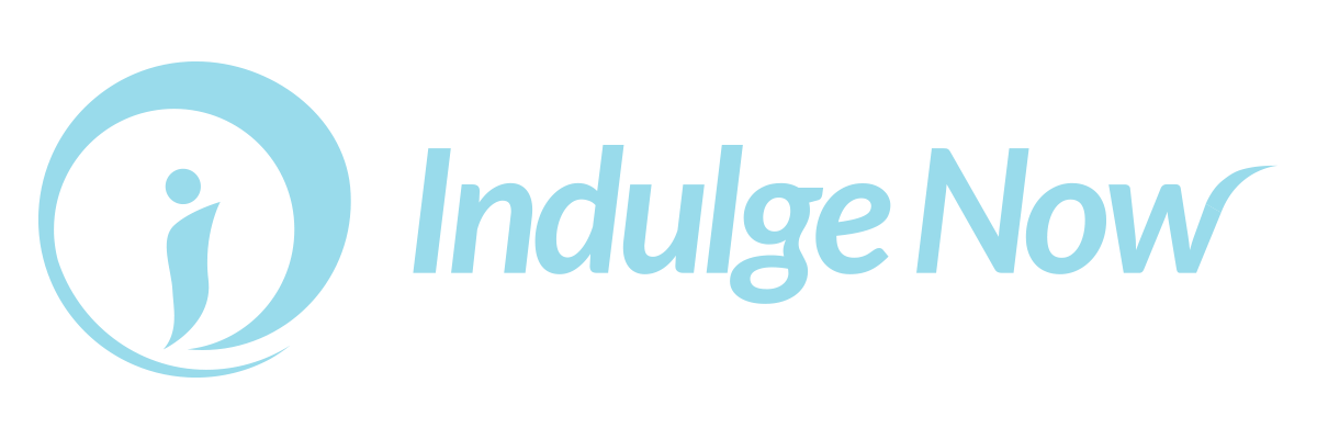 Indulge Now Celebrates Online Launch, Facilitates New Service Provider-Client Interactions With Online Listings, Bookings From Home Or Provider's Location