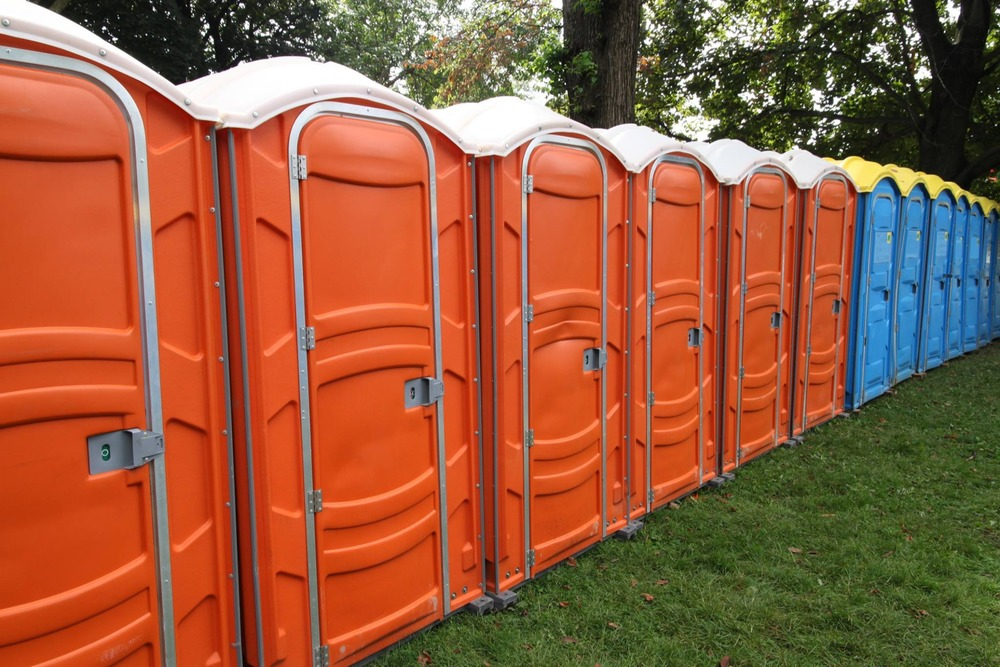 Poor John's Portable Toilets LLC Confirms Availability of Toilet Rentals for Any Event