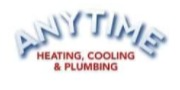 Anytime Heating, Cooling and Plumbing Offers Top-Quality AC Repair Services in Alpharetta, GA