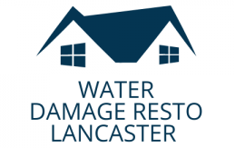 Water Damage Resto Lancaster for Emergency Cleanup Services in Lancaster, CA