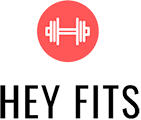 HeyFits Offers the Best When It Comes to Workout Equipment Reviews