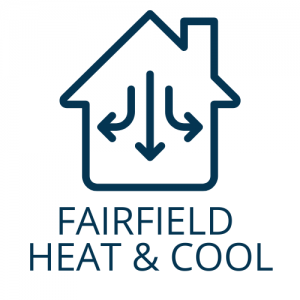 Fairfield Heat & Cool Offers Reliable Heating, Cooling, and HVAC Services in Fairfield, CA