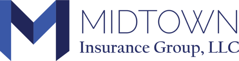 Midtown Insurance Group, LLC is a Prince Frederick Auto Insurance Provider in MD, Offering Comprehensive Car Insurance Options