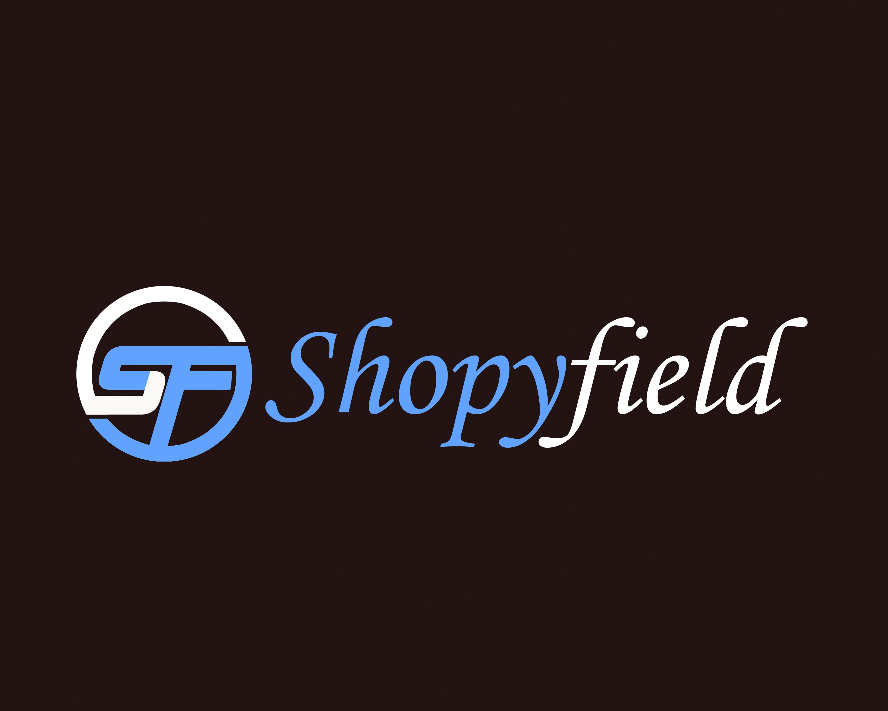 Cool Gadgets Website Shopyfield Launches To Display Trendiest Items In One Location