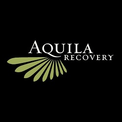 DC Addiction Recovery Center Educates On Intensive Outpatient Programs