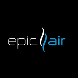 Epic Air Provides Excellent Air Conditioning Installation and Maintenance Service