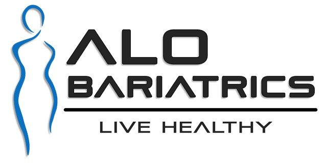 ALO Bariatrics in Tijuana, Guadalajara, and Puerto Vallarta Announce their New Website
