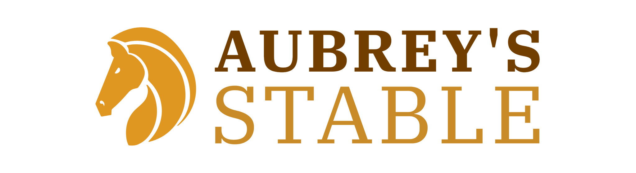 Aubrey's Stable Debuts New Website Where Equine Enthusiasts Can Find Review and Tips on Tack and Equipment