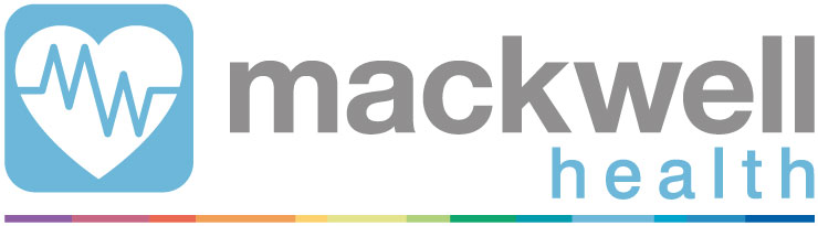 New Mackwell Health Division Launches With ProtectivAir®, A Breakthrough In Respiratory PPE