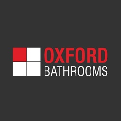 Oxford Bathrooms Provides Affordable Bathroom Renovation Packages
