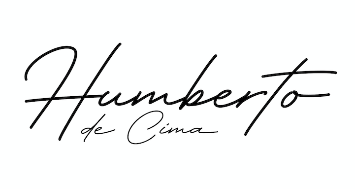 Modern Day Renaissance Man Humberto de Cima Paving the Way for Millennials in Business