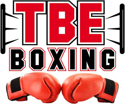 The front runner on multiple platforms for in-depth and authentic boxing analysis