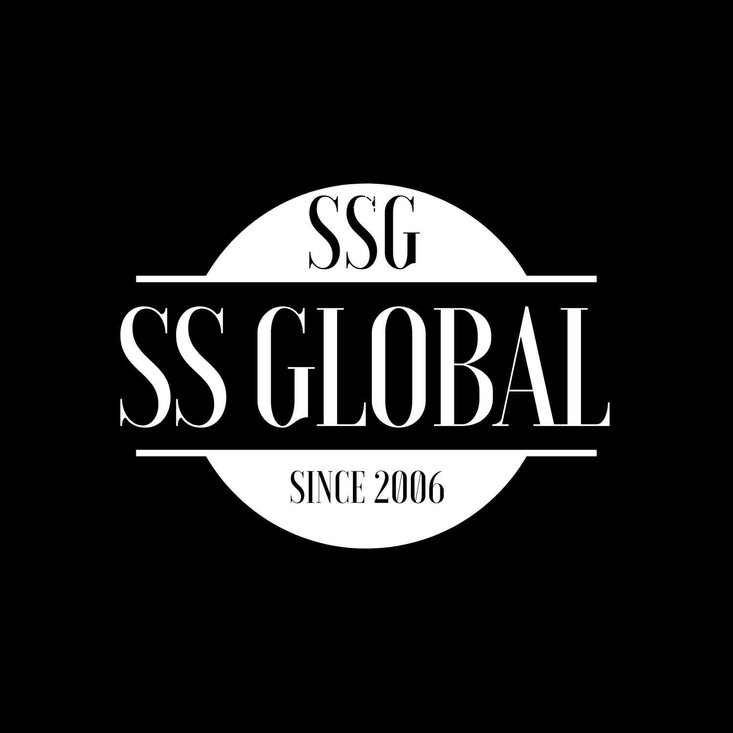 SS Global Entertainment: The Leading Source for Music Distribution, Management and PR