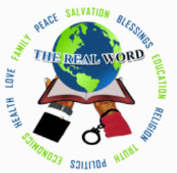 The Real Word Ministries - A Non-Profit Public Charity Based In Brooklyn - Is Pleased To Announce The Launch of Their New Website