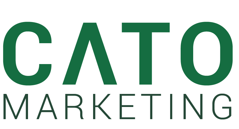 UK's Cato Marketing Helping U.S. Law Firms Ignite Growth