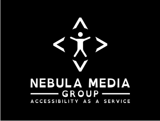 Nebula Media Group Now Offering Customized Digital Accessibility Solutions for ADA & WCAG Compliance