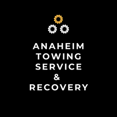 Anaheim Towing Service & Recovery is Rated the #1 Towing Company in Anaheim, CA