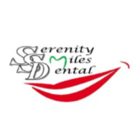 Serenity Smiles Dental Offers Affordable High-Quality Dental Care in Epping
