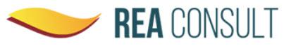"""REA Consult Releases Landmark """"Investor's Handbook for Renewable Energy Investment in Brazil"""""""