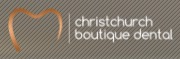 Christchurch Boutique Dental, A Top-Rated Dental Practice In Christchurch, NZ, Announces They Are Expanding Their Hours Of Services