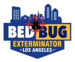 Bed Bug Exterminator Los Angeles Offers Top-Rated Bed Bug Inspection Services in Los Angeles, CA