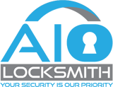 All In One Locksmith is a Top-Rated Locksmith Service Provider in Tampa, FL
