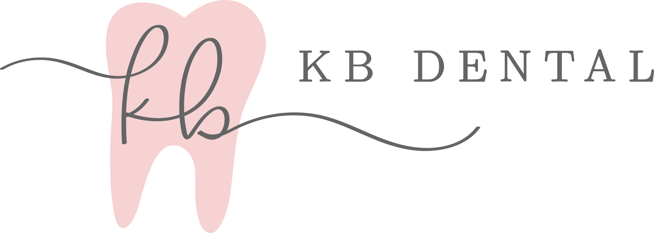 Dentist In Heath, TX, KB Dental By Dr. Karina Bartz, Uses Relaxed Atmosphere To Treat Patients With Dental Anxiety